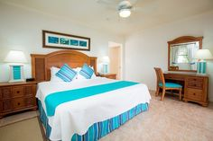 Beach View Hotel Combines The Iousness Convenience Of A Self Catering Property With Facilities For Ultimate Holiday