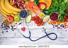 healthy food list for kids diet free recipes Heart Healthy Diet, Healthy Food List, Healthy Foods To Eat, Healthy Baking, Healthy Dinner Recipes, Healthy Snacks, Stay Healthy, Healthy Frozen Yogurt, Snacks Saludables