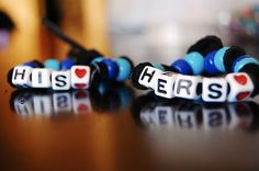 <3 #edm #love couple Kandi Not a huge fan of kandi personally but I love this! Now I only wish I had that someone to be his.