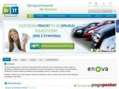 Symfonia Śląsk - Katalog Stron - Najmocniejszy Polski Seo Katalog - Netbe http://www.netbe.pl/internet,i,komputery/symfonia,slask,s,492/ #oprogramowanie