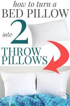 169 best pillow ideas images pillow ideas scatter cushions throw rh pinterest com