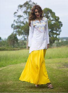 Cloud Dancer, Charlotte, Bohemian, Bride, Skirts, Collection, Dresses, Fashion, Wedding Bride