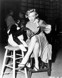 Rare Marilyn Monroe - Google-haku