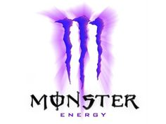 Eyeshield Monster Energy Logo Wallpapers Resolution : Filesize : kB, Added on March Tagged : eyeshield Purple Wallpaper, Cool Wallpaper, Monster Energy Clothing, Monster Energy Drink Logo, Fox Racing Logo, Dirt Bike Quotes, Energy Symbols, Chibi Girl Drawings, Famous Stars And Straps