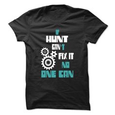 #HUNT Mechanic - 999 Cool Name Shirt !, Order HERE ==> https://www.sunfrog.com/Outdoor/HUNT-Mechanic--999-Cool-Name-Shirt-.html?70559, Please tag & share with your friends who would love it , #renegadelife #birthdaygifts #jeepsafari