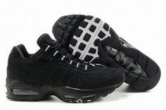 You\u0026#39;re Invited: World Dames \u0026amp; Heren Nike Air Max 95 kopen online Nederland