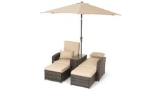 Rattan Garden Furniture, Bedroom Furniture, Rattan Sun Loungers, America Furniture, Garden Parasols, Furniture Cleaner, Summer Sale, Organic Gardening, Patio