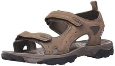 3941d3453c4a30 Northside Men s Riverside II Open-Toe Sandal