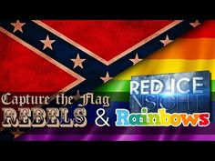 nationwide confederate flag day rally 2017