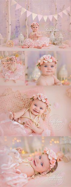 Baby   Heidi Hope Photography