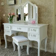 Image result for vintage triple dressing table mirrors