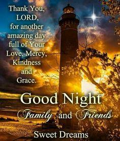 Good night #BeautifulWorld. Sweet dreams!!!