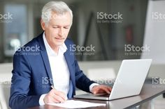 Travail au bureau royalty-free stock photo