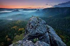 Bildergebnis für most beautiful landscape photography