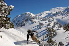 Les Pyrénées, de nombreuses stations de ski vous attendent pour profitez de la glisse entre amis ou en famille mais aussi pour s'oxygéner, décompresser... Vivez une expérience unique et détendez-vous avec Bontourism®, Tout l'Art du Voyage