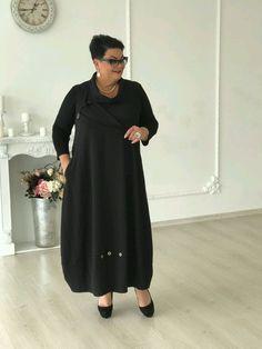 Купить Платье в интернет магазине на Ярмарке Мастеров