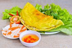 Hỏi khi đi phượt ở Nha Trang thì có thể tìm các quán ăn ngon nào ?