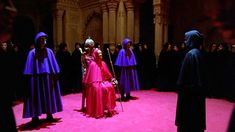 Remove Your Clothes (scene from Stanley Kubrick's Eyes Wide Shut)
