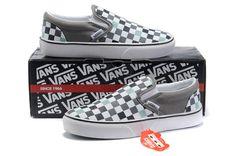Vans Shoes Womens  $43.00