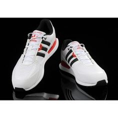 2014 collection adidas porsche design 911s 911s leather running shoes hot  sale online 84be245f81c3