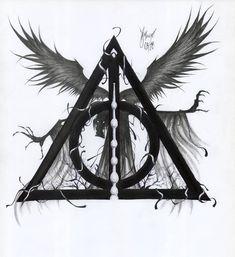 Harry Potter Fan Art, Harry Potter Drawings, Harry Potter Tattoos, Harry Potter Images, Harry Potter Tumblr, Harry Potter Books, Hogwarts, Harry Potter Jk Rowling, Harry Potter Wallpaper