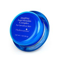 Hydroxatone Reviews – Offering Real Feedback about the Amazing Anti Aging Cream : With the overwhelming range of anti aging products available commercially and online, women can have a hard time locating the really effective ones. It is a fact that most of the products that claim to help reverse the signs of aging rarely produce the expected results. This is because these products lack the ingredients necessary to tackle the signs of aging. #hydroxatone #anti_wrinkle #anti_aging…