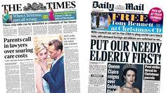 .worldnewsfeed.co.uk/ World News Feed - Latest Breaking News Headlines around the World