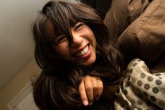 Beautiful Smile. Tandblekning http://www.alexiskliniken.se/