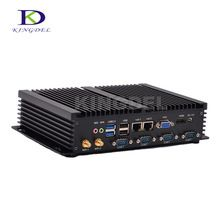 Like and Share if you want this  Hot!4G RAM+64 SSD Intel Celeron 1037U dual core Fanless Industrial mini linux pc Computer,4 RS232 COM port 2 Gigabit LAN USB 3.0     Tag a friend who would love this!     FREE Shipping Worldwide   http://olx.webdesgincompany.com/    Get it here ---> http://webdesgincompany.com/products/hot4g-ram64-ssd-intel-celeron-1037u-dual-core-fanless-industrial-mini-linux-pc-computer4-rs232-com-port-2-gigabit-lan-usb-3-0/