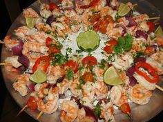 Catering | Jaco | Costa Rica | Private Chef | Los Suenos Herradura | Wedding Planner | Event Planning