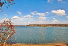 Home for Sale - 75-34 W Shore Rd, Port Washington, NY 11050 - MLS 2539462
