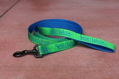 SweetWater Dog Leash, $14.99