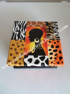 1000 images about cajas pintadas a mano sin servilleta for Cajas pintadas a mano