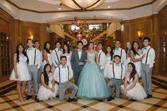 filipino debut program - Google Search 18th Birthday Dress, Birthday Dresses, Debutante Dresses Filipino, 18th Debut Ideas, Pre Debut Photoshoot, Filipino Debut, Debut Program, Debut Party, Debut Dresses