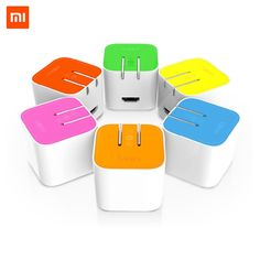 57.10$  Buy now - http://alil57.worldwells.pw/go.php?t=32513899003 - Original XiaoMi Smart Dual Band WiFi Bluetooth 4.0 HDMI Single Connection 1GB DDR3 1080P Android 4.4 MT8685 Quad Core TV Box 57.10$