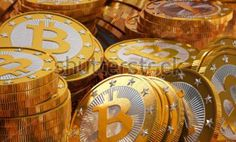 Bitcoin bouncing back. Expedia now accept the Crypto-Currency  http://www.1netnews.com/bitcoin-bouncing-expedia-accept-cryptocurrency/