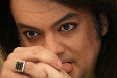 Филипп Киркоров презентовал сингл «Кумир» http://muzgazeta.com/pop/201428724/filipp-kirkorov-prezentoval-singl-kumir.html