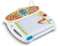 #VTech Write And Learn Creative Center #coupons #deals