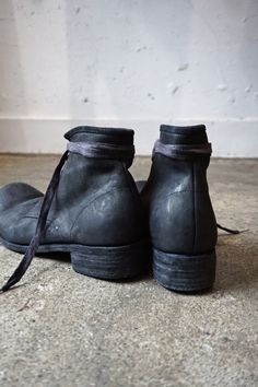 Mode Shoes, Brown Shoe, Cool Boots, Lace Up Boots, Leather Shoes, Horses, Shoes Men, Shopping, Black