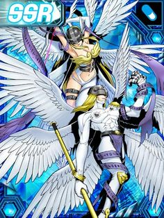 File:Angemon and Angewomon re collectors card.jpg