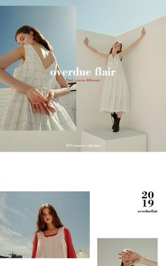 [overdueflair오버듀플레어]Bliss top_Black Source by fenjaflor fashion Fashion Graphic Design, Graphic Design Layouts, Graphic Design Posters, Lookbook Layout, Lookbook Design, Editorial Layout, Editorial Design, Editorial Fashion, Mise En Page Lookbook