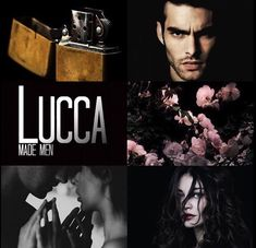 Lucca, made men series, sarah Brianne, libros mentirosos, Romance Novel Covers, Romance Novels, Lucca, Cora Reilly, Book Nerd, Romans, Book Worms, My Books, Erotic