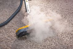 Carpet Cleaning Pet Stains Irons carpet cleaning company home.Carpet Cleaning Tips Steam Cleaners carpet cleaning borax.