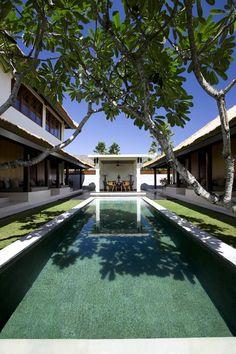 Image Result For C Boutique Hotel Balia