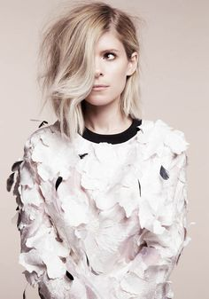 Damsel in Dior | 20 Lustworthy Lobs