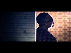 Rhema Soul - Off the Edge (@rhemasoul @goodcitymusic @rapzilla)