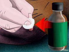 Remove Warts on Dogs Step 6 Version 3.jpg