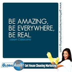 HouseCleaningWebsites HouseCleaningMarketing HouseCleaningSEO