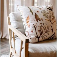 """Nancy Designs on Instagram: """"Contact us at nancy@nancydesigns.co.za or 0828815300 to order these beautiful scatters from Hertex, newly released florals!…"""" Contact Us, Florals, Throw Pillows, Beautiful, Instagram, Design, Decor, Floral, Toss Pillows"""