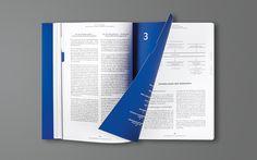 hw.d / Geschäftsbericht 2014